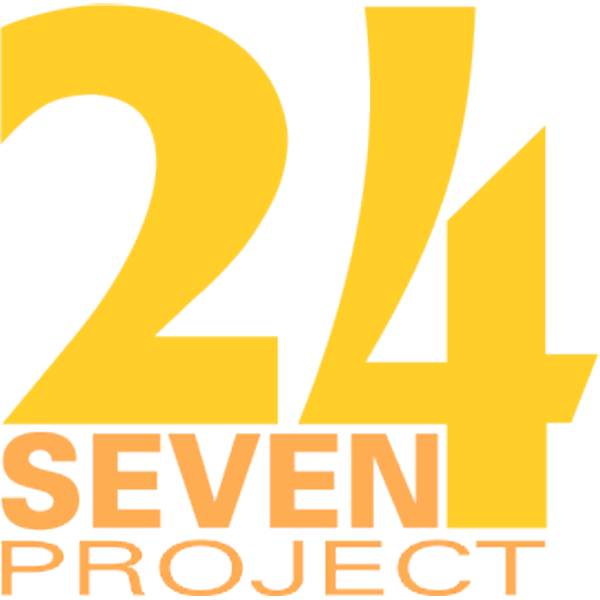 24Seven Project